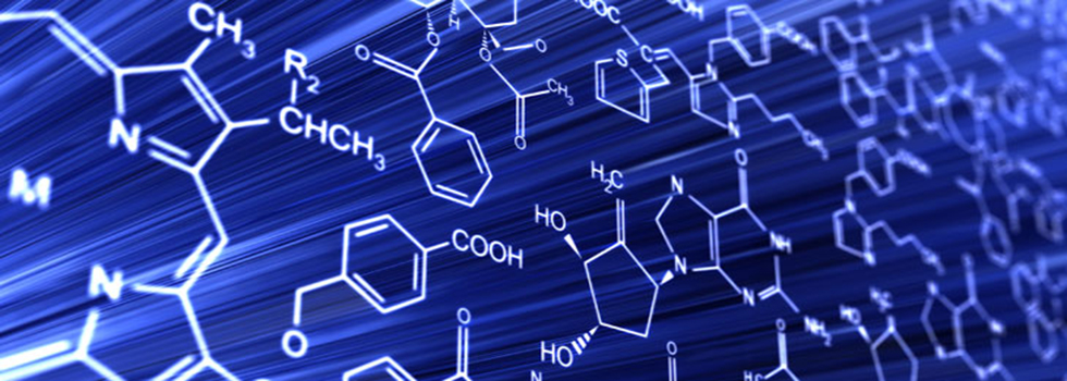 images/img-articles/chemistrybanner.jpg